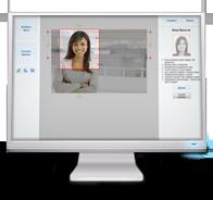 Программа сделать фото на документы онлайн